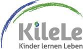 kilele-logo-2