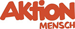aktion-mensch