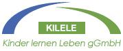 kilele-logo